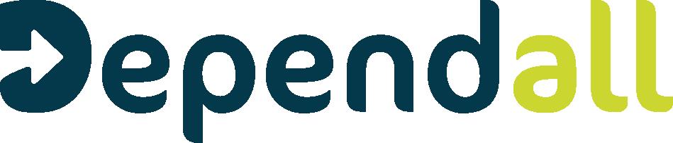 Dependall-Logo